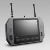 TREK-753R w/GPRS/GPS/WLAN/BT/1GB RAM/4G CF/WES