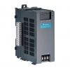 Power Supply for APAX-5570 Series