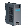 Power Supply for APAX Expansion Modules