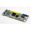 Socket 479 Pentium® M/ Celeron® M Processor Card with VGA / DVI / Dual GbE LAN