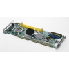 LGA775 Intel® Core™ 2 Duo SBC with Dual GbE and DVI