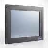 "6.5"" 640 x 480, VGA interface, touch panel mount monitor"