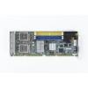 Dual LGA771 Quad Core Xeon/Xeon LV SHB with VGA Dual GbE