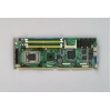 LGA775 Core™ 2 Duo Processor Card with PCI Express/VGA/Dual GbE LAN