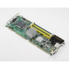 LGA775 Intel® Core™ 2 Quad SHB with VGA/Dual GbE/6 COM Ports