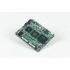 Intel® Atom™ Processor N270 ETX CPU Module / Intel® Atom™ Processor N270 ETX CPU Module