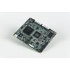 Intel® Atom™ Processor N450/D510 ETX CPU Module / Intel N450 1.67GHz SOM ETX module