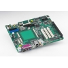 Development board for ETX Rev.A1