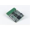 Intel® Atom™ Processor N270 COM-Express Basic Module / SOM-5761FG-S6A1E Platinum -20~80C