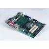 Development board for SOM-Express GLAN Rev.A2