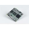 Intel® Atom™ Processor N270 COM-Express Compact Module / SOM-6761FG-S6A1E w/Phoenix Gold -20~80C