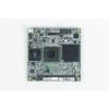 Intel® Atom™ Processor N270 COM-Express Compact Module / SOM-6761FG-S6A1E Platinum -40~85C