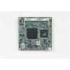 Intel® Atom™ Processor N450/ D510 COM-Express Compact Module / SOM-6763D-S6A1E w/Phoenix Gold -20~80C