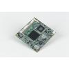 Intel® Atom™ Processor N450/ D510 COM-Express Compact Module / SOM-6763N-S6A1E w/Phoenix Gold -20~80C