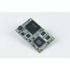 Intel ATOM N450 1.67GHz COM-Ultra with 1G Flash