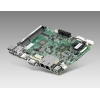 "AMD® G- Series 3.5"" MI/O-Compact SBC, DDR3, HDMI, 48-bit LVDS, VGA, 2 GbE, CFast, iManager, MIOe"