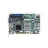 Intel® Atom N270 PCI Half-size SBC with Dual GbE LAN/LVDS/DVI/SATA/6 COM