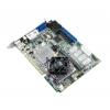 Intel® Atom™ N450/D510 PCI Half-size SBC with Onboard DDR2/VGA/LVDS/Dual GbE/SATA/COM