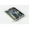 DM&P Vortex86DX ISA Half-size SBC with LVDS/LAN/PC104/CFC/SATA