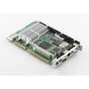 ISA C-M 600 HSBC ,w/LVDS/VGA/LAN/SSD