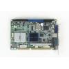 ISA ATOM D525 HSBC, w/VGA/LAN/LVDS