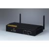 Value Digital Signage Platform / ARK-DS303 A2 Barebone, N270 w/o HDD,RAM