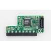 IDE (44-pin) to SATA Converter Module