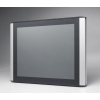 "15"" XGA Industrial LED Monitor with Fully Flat Resistive Touchscreen"