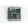 DM&P Vortex86DX-1GHz PC/104 SBC, LCD, LAN, CFC, On board memory