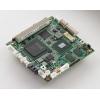 Intel® Atom™ N455/D525 PCI-104 SBC, VGA, LVDS, Ethernet, USB, COM, SATA, Onboard Memory