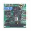 2-port RS-422/485 PC/104 Module