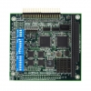 4-port RS-422/485 High-speed PC/104 Module