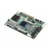 Intel® Celeron® M Processor EBX SBC with DVI, TTL, VGA, LVDS, Ethernet, 6 COM, 2 SATA, 6 USB 2.0, PC/104-Plus