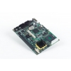 Intel® Core™2 Duo Processor EBX SBC with VGA, LVDS, Dual GbE, Audio, PCI-104