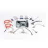 Installation Wiring Kit for PCM-9582 / PCM-9587/ PCM-4582