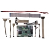 Installation Wiring Kit for PCM-9562