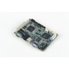 "DM&P Vortex86DX 1.0 GHz 3.5"" SBC, Ultra Low Power, Onboard Memory, Dual Ethernet, PC/104"