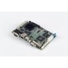 "3.5"" Biscuit with Intel® Atom N270/VGA, LVDS, TTL, LAN, USB, SATA, SSD"