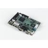 """Intel® Atom™ N450/ D510 3.5"""" SBC, LVDS, CRT, 2 Giga LAN, Mini PCIe, 4 COM"""