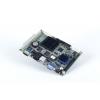 "AMD Geode™ LX800 3.5"" SBC, VGA, LVDS, LCD, Dual Ethernet, IDE, SATA, PC/104"