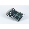 "Intel® Celeron® M Processor ULV 3.5"" SBC,VGA, LCD, Ethernet, USB, PC/104"