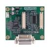 LVDS / TTL to DVI Module