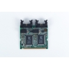 Mini PCI Interface to Dual LAN Communication Module