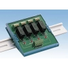 4-ch Power Relay Module DIN