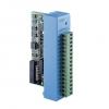 3-ch RTD Input Module