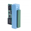 8-ch Analog Input Module with Independent Input Range