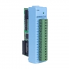 8-ch Ultra High Speed Analog Input Module