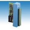 16-channel Digital Input Module