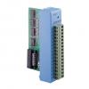 16-Ch DI Module w/ LED