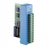 8-ch Isolated Digital Input Module